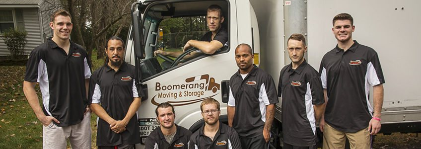 Boomerang Movers - moving companies, moving and storage, moving services, moving services near me, moving help, movers near me, movers moving company, moving companies near me, moving companies quotes, local moving companies, commercial movers, residential movers, moves, moving reviews, storage, storage near me, moving and storage, short term storage, storage unit rental cost, storage Northampton ma, self storage, storage units, self storage prices, storage unit sizes, storage northampton ma, local moving and storage companies, storage units near me, moving companies